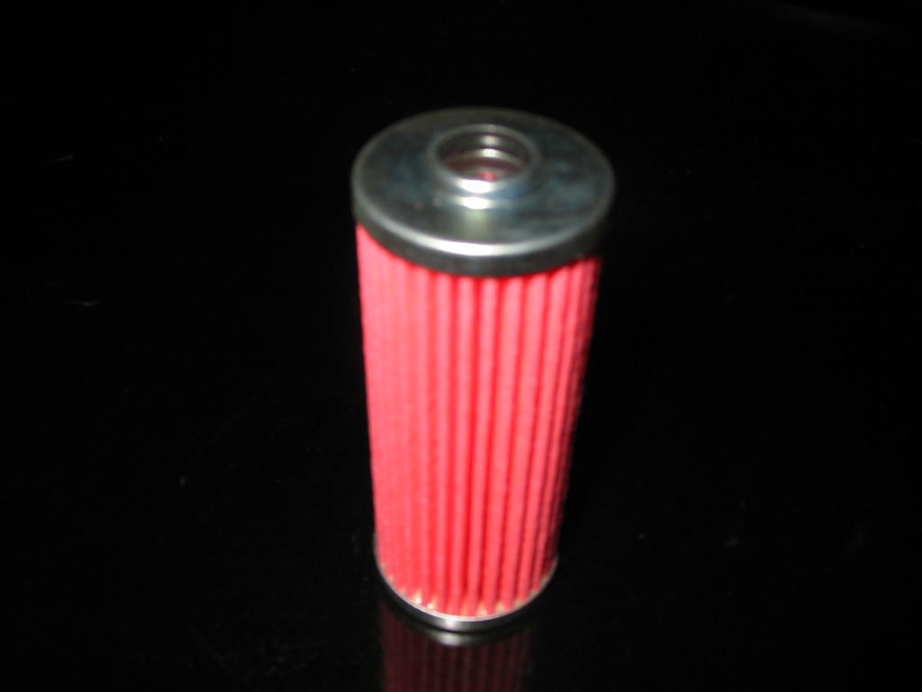 FF-TS1610 Fuel Filter For TS1610,1910,2210 Others