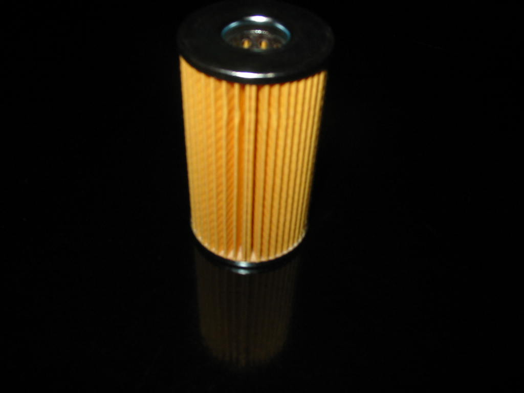Kubota Parts Dtp We Know Your Diesel Fuel Filters Kff 3507 Filter For L235l275l2250 Others See Description