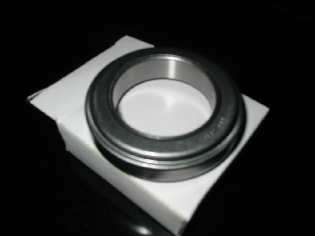 TO4115 Clutch Release Bearing ( See Description )