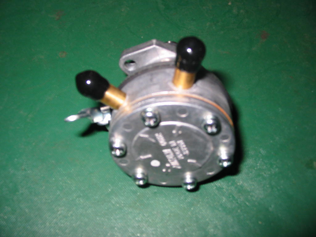 LP-9158 Lift Pump