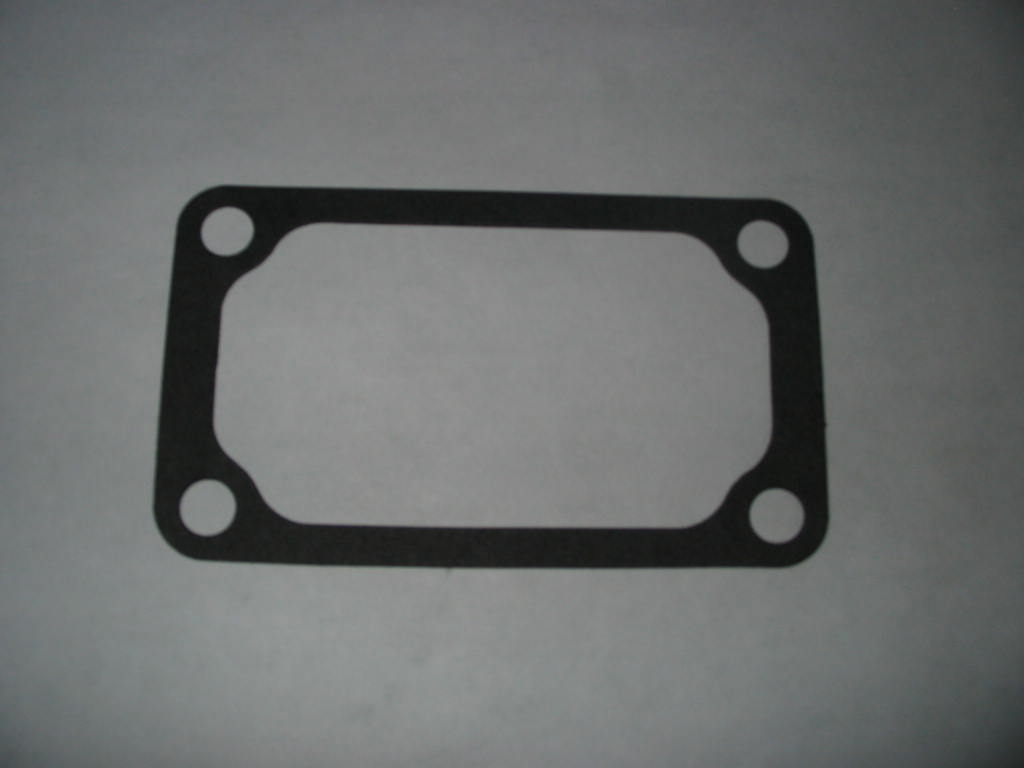 WPG-4450 Water Pump Gasket ( See Description )