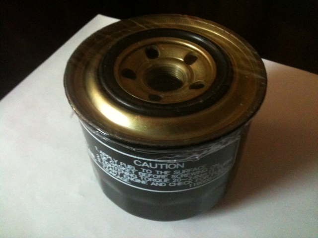 FF- 9000 Fuel Filter For JD Model 80 Excavator