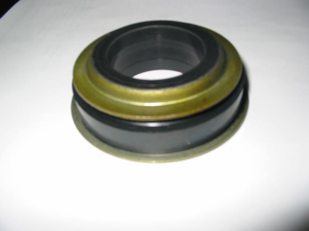 SS-2423 Gearbox Seal W/ Sleeve,