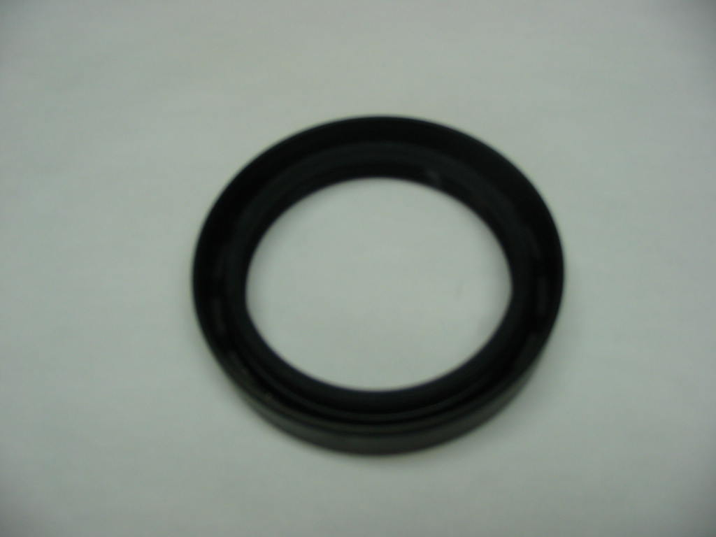 AS-4447 Rear Axle Seal For YM226, 1502, 1510, See Description
