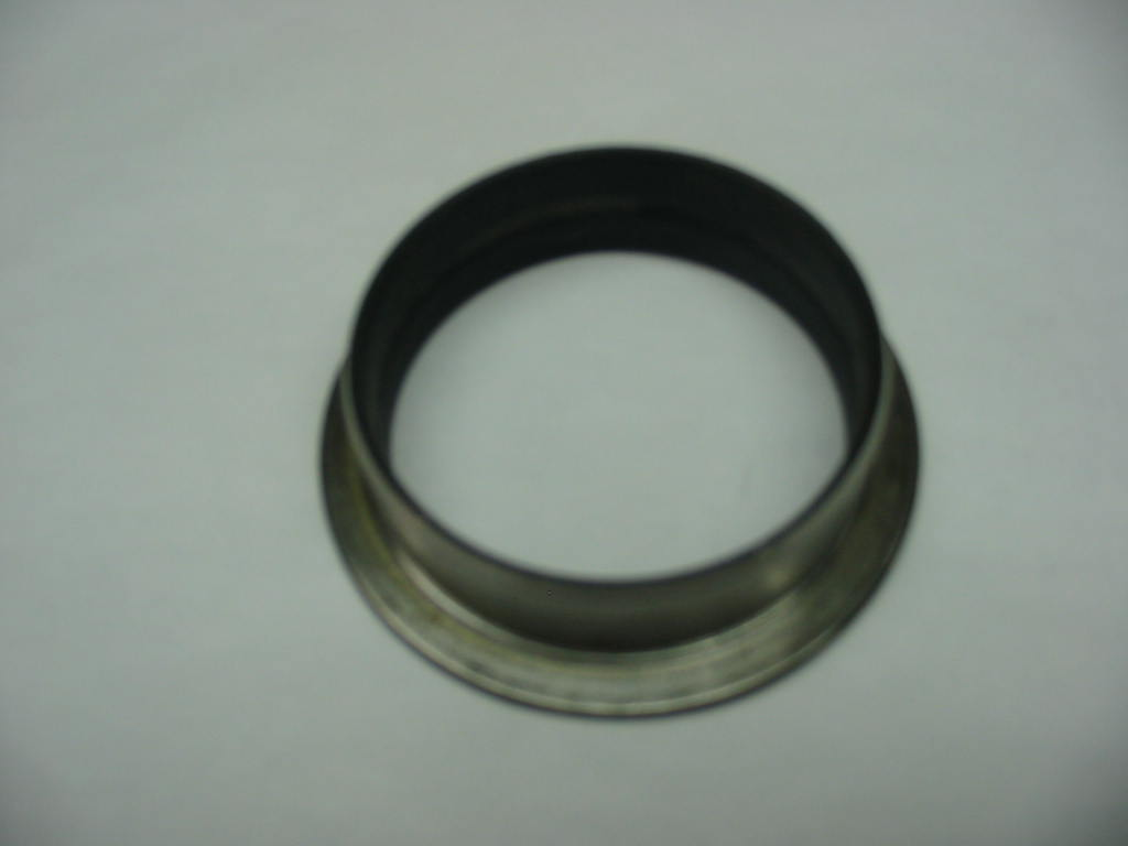 AC-4447 Rear Axle Seal Collar For YM226,1502, See Description