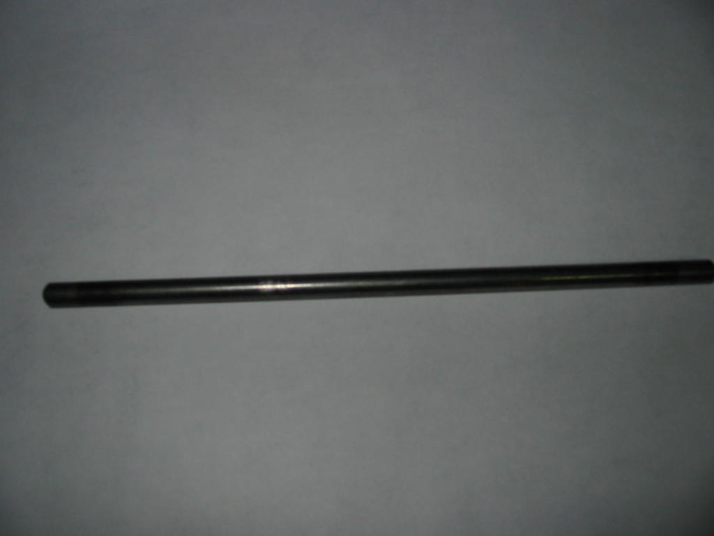 PR-4450 Push Rod For JD950,1050