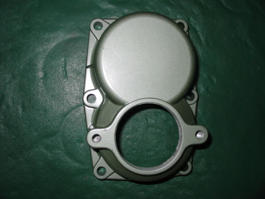 PT-1500 PTO Cover W/ Needle Bearing YM1500