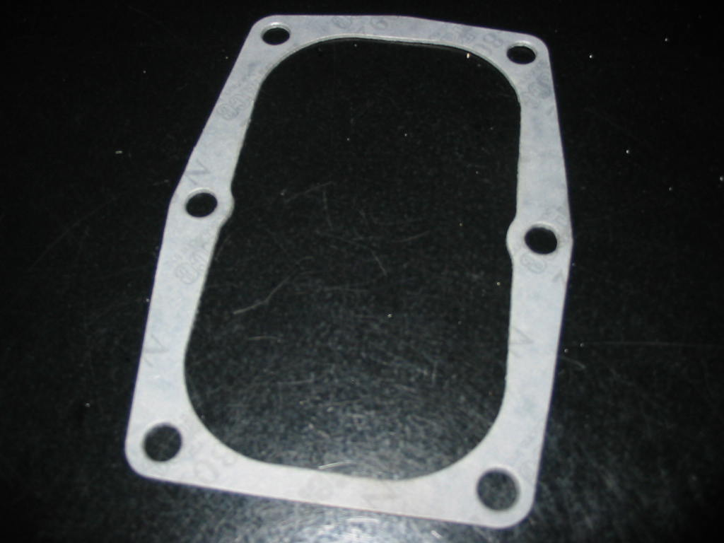 PTOG-4190 Gasket For PT-1500
