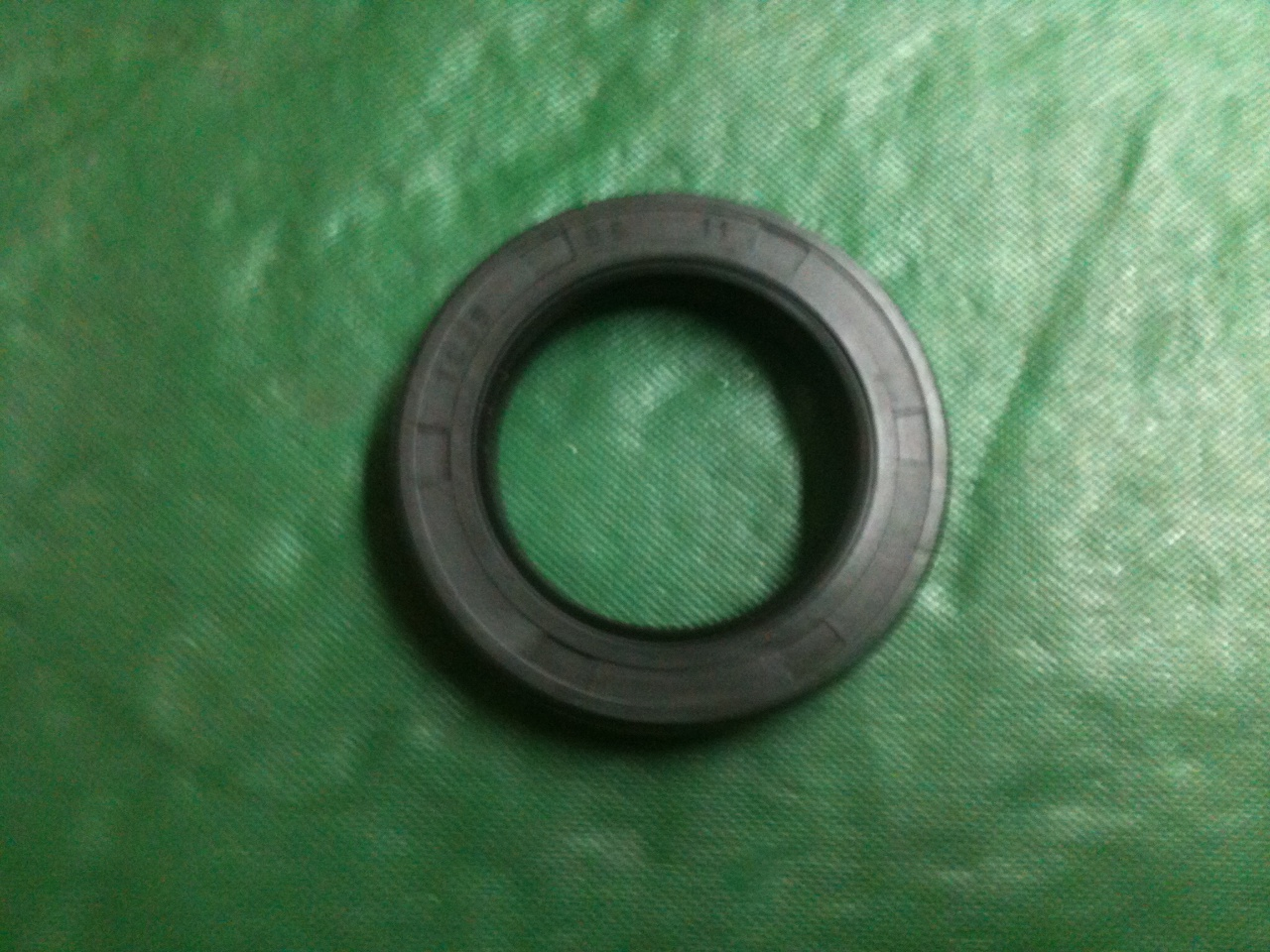 YM1500 PTO Shaft Seal