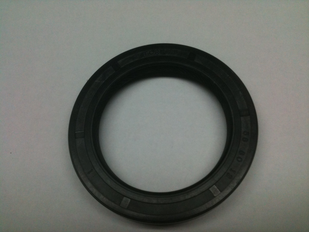 CS-3154 Front Crank Seal JD850, 950, 1050