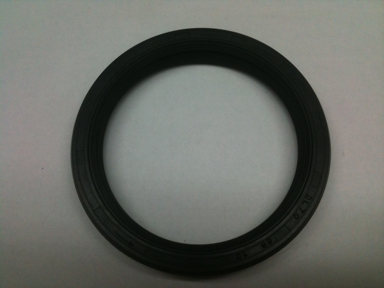 CS-4160 Rear Crankshaft Seal For JD850
