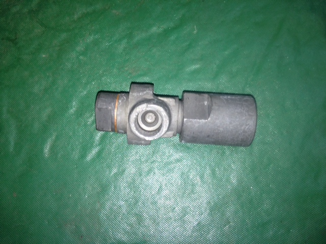 IA-4060 Injector Assembly JD650, 750