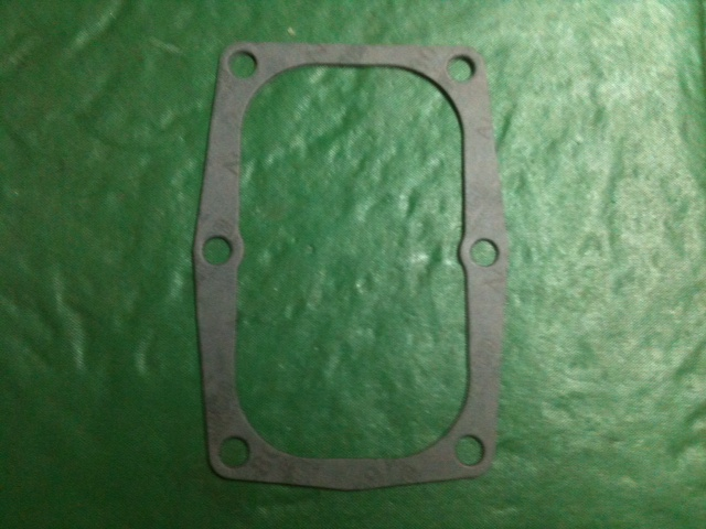 PTOG-4190 PTO cover Gasket for YM 1500