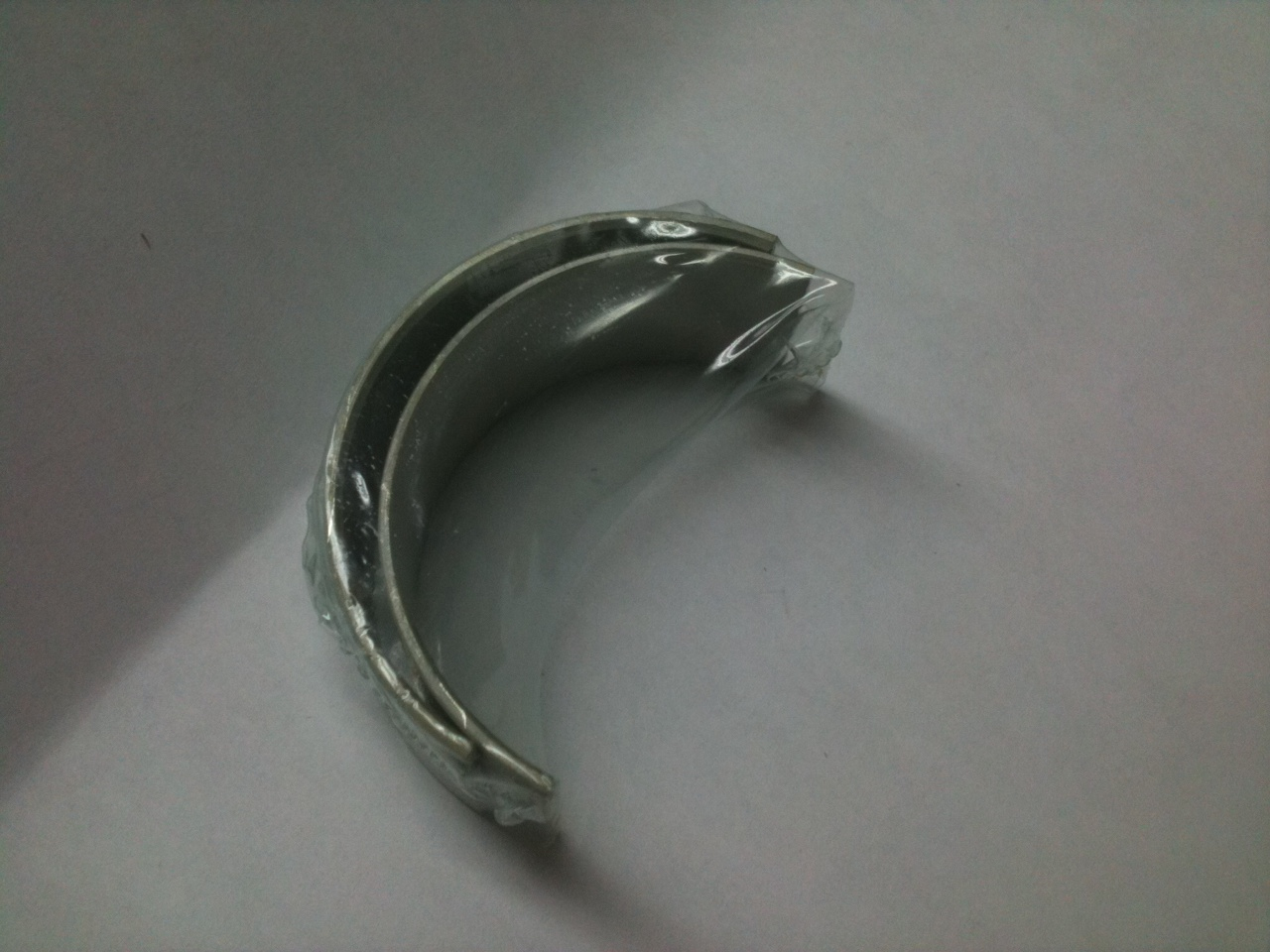 RB-16 Rod Bearing ( STD ) YM1500,2500,2610