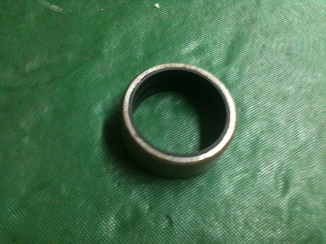 SC-1500 PTO Shaft Collar YM186, 226, 1500, 1502,1601, 1602, 1610