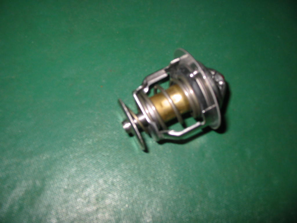 HT-9150 Thermostat F17,F20,F22,F24