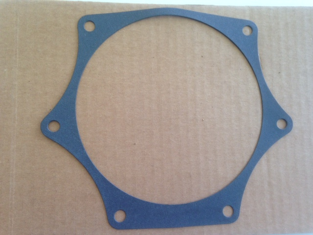 BCG-4130 Brake Cover Gasket JD850