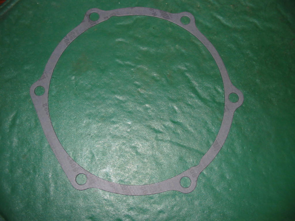 BCG-4320 Brake Cover Gasket JD950, 1050