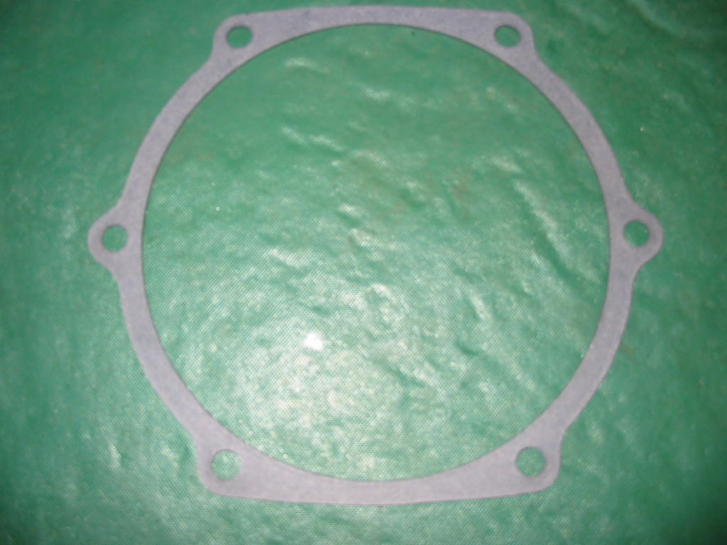 BCG-4420 Brake Cover Gasket JD750,770,790,3005